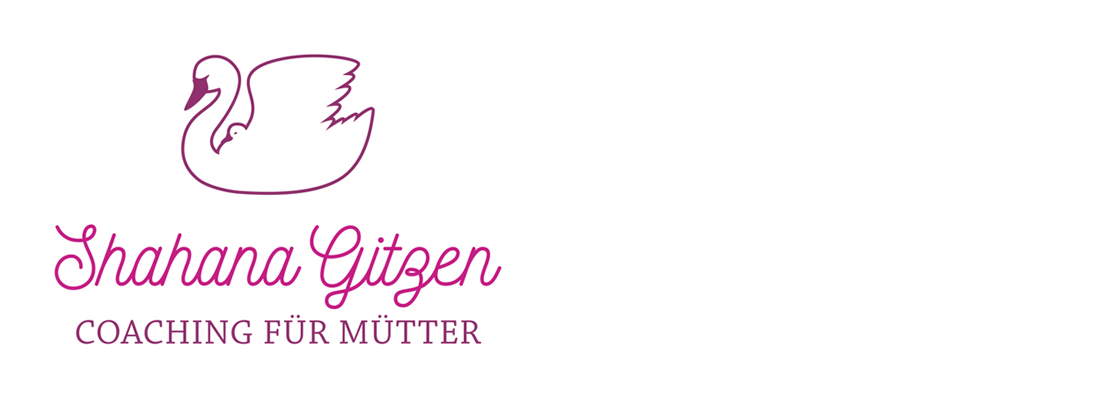 Logo Coaching Muetter